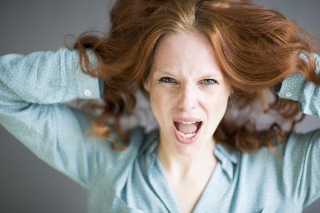 モップみたいに髪が絡まる方へ。サラサラヘアーをキープ方法