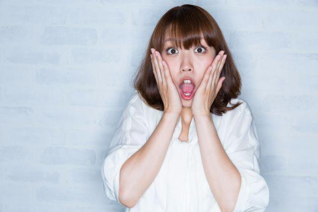 女性に多い抜け毛、「びまん性脱毛症」の原因と対策法