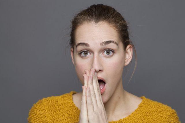 女性に増えている「円形脱毛症」の原因と早く治す方法教えます