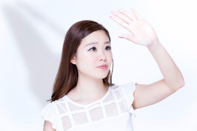 髪と頭皮に対する「紫外線」の影響と、今すぐやっておきたい対策とは
