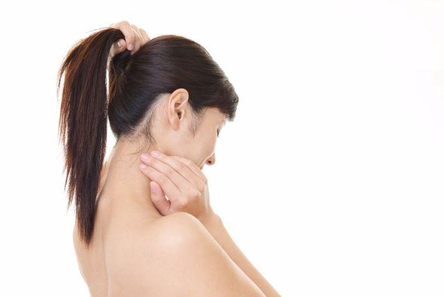 お風呂でできる、「モテ髪」を育てるヘアケアの5つのポイント