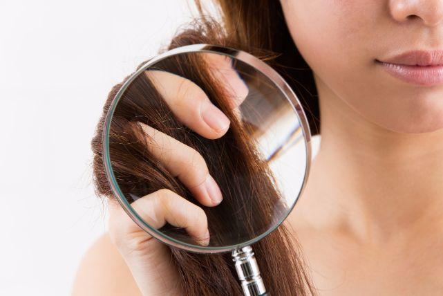 あなたは大丈夫?間違った頭皮ケアは薄毛などのトラブルの原因に・・・