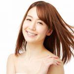 女性の薄毛をセルフケアで、ふさふさに改善する4つの方法