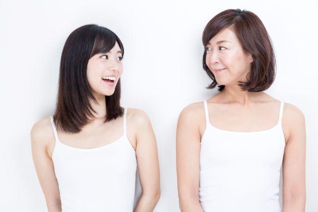薄毛が遺伝するって本当なの?生活習慣を改善して今から対策をしよう