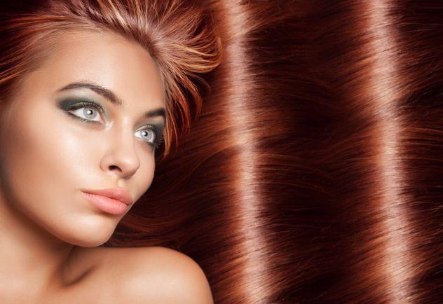 モテ髪に必要不可欠な「キューティクル」をケアするための方法はコチラ