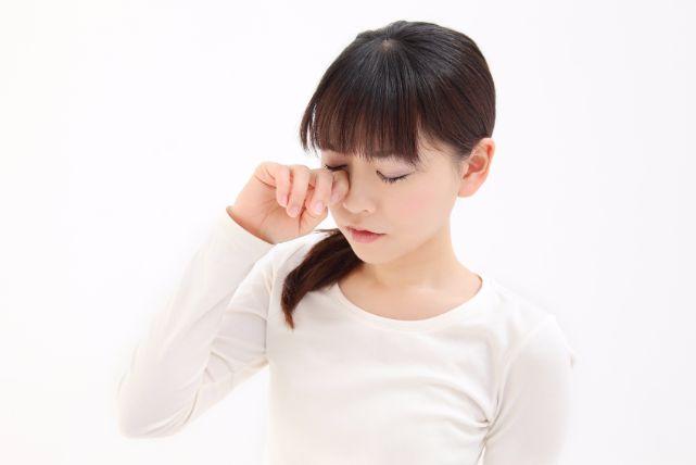 イラオコな朝を予防!寝癖の原因と寝癖がつかない方法とは