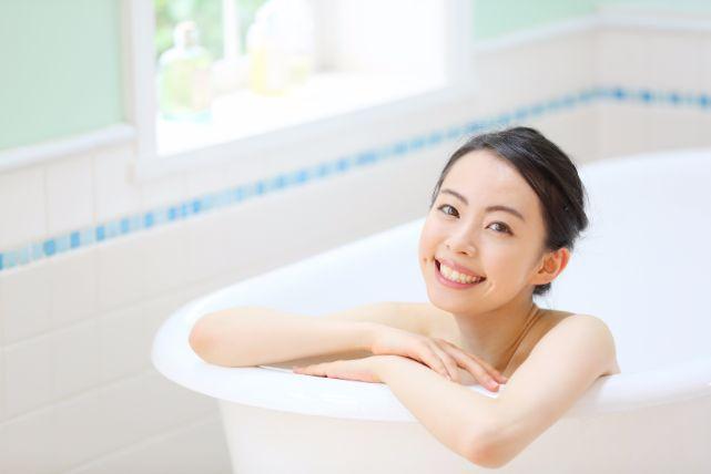髪は女の命!「朝シャン」がはげの原因になると言われる4つの理由