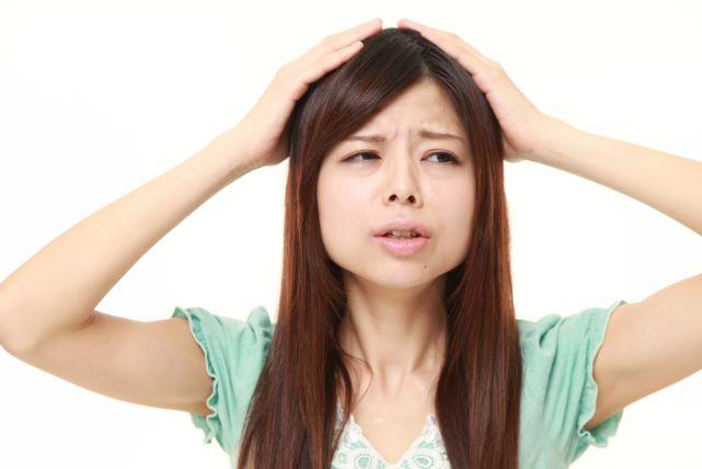 あなたのお悩みを即効解決!意外と簡単にできる、くせ毛を治す方法