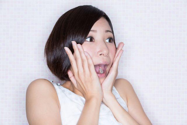 放置すると髪が薄くなる恐れも!「頭皮ニキビ」の3つの原因と対処法