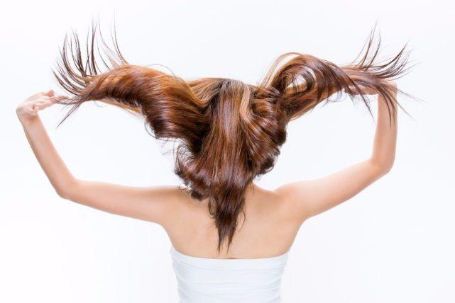 正しい使い方で髪が守れる!コンディショナーのススメ