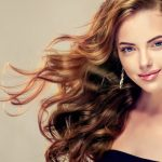もう増やさない!10代に急増中の若白髪の4つの原因と改善法