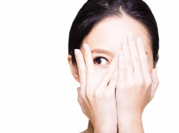 粉ふき肌にならないために!知っておきたい3つの対策法