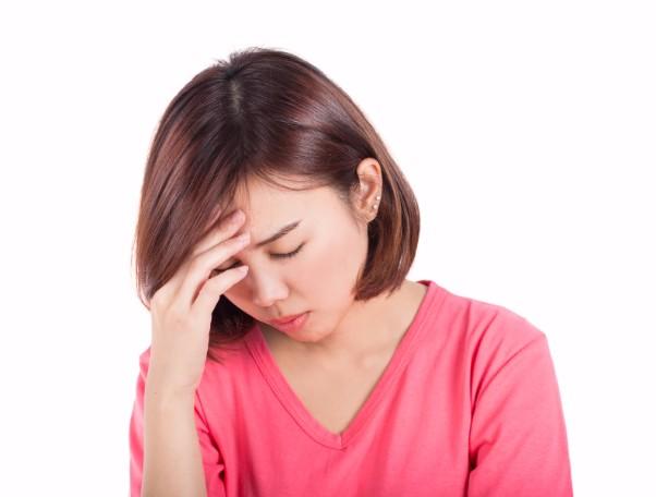 お肌がカサカサでボロボロ!肌荒れの原因と改善する方法まとめ