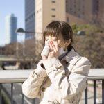 冬の終わりから春に起こりやすい「ゆらぎ肌」の原因と対策のコツ