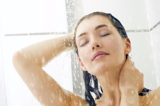 ダメージヘア地獄を脱出!「シアバター」で健康的な髪を育む方法