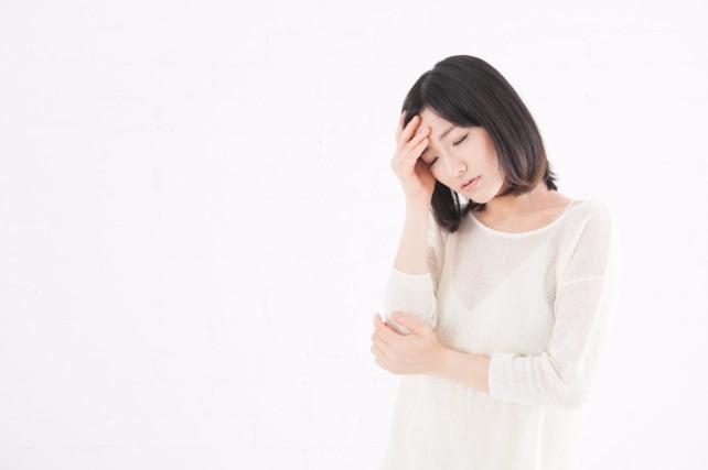 うっ気持ち悪い!胃もたれを解消するための7の方法