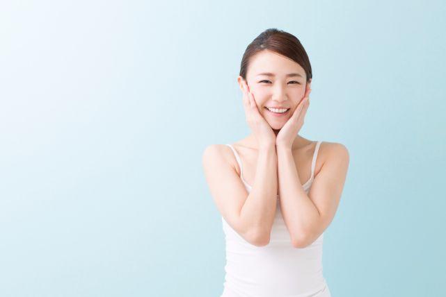 憧れのツヤサラ美髪を手に入れる、「シアバター」の4つの使い方