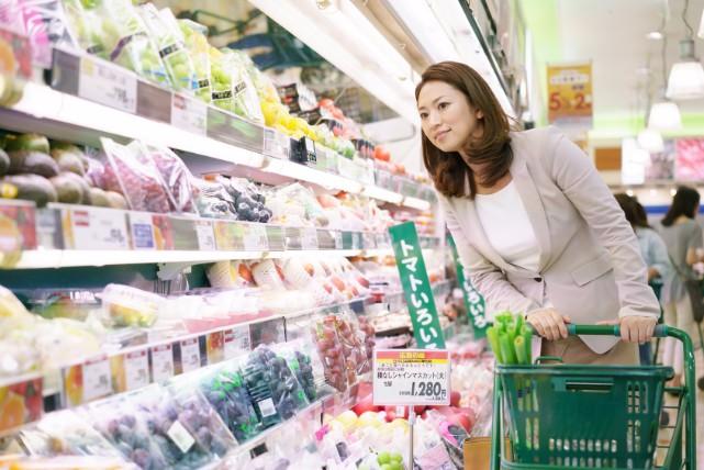 身体の内側から元気に!腎臓に良い食べ物と良くない食べ物まとめ
