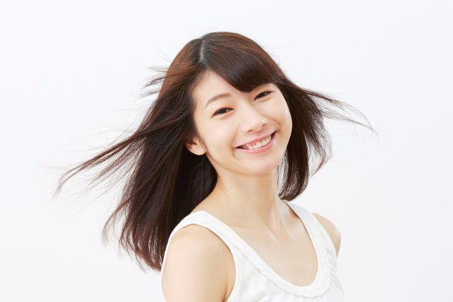 サラサラの美髪をGET!ココナッツオイルの使い方3つ