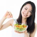 根強くくっつく「内臓脂肪」を減らす食生活とおすすめエクササイズ