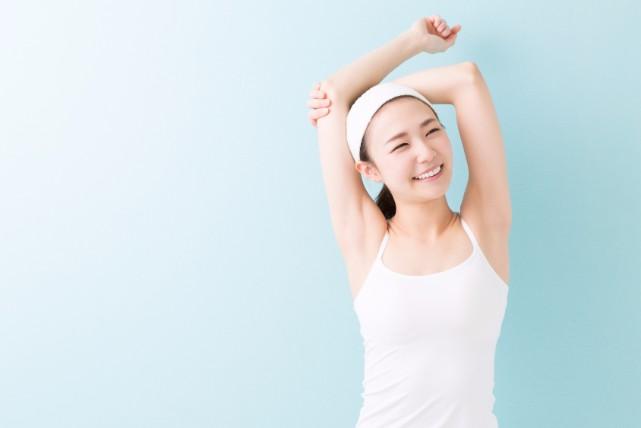 「太りにくい」体質を目指す!基礎代謝を上げる方法まとめ