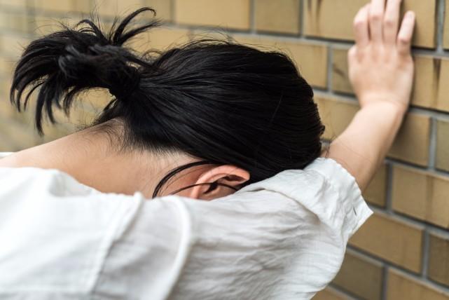 日本人は常に隣り合わせ!「地震後めまい症候群」の原因と対処法