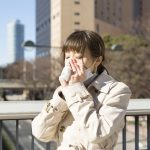 ぐったりするほど辛い「花粉症」の症状を緩和する10の対策