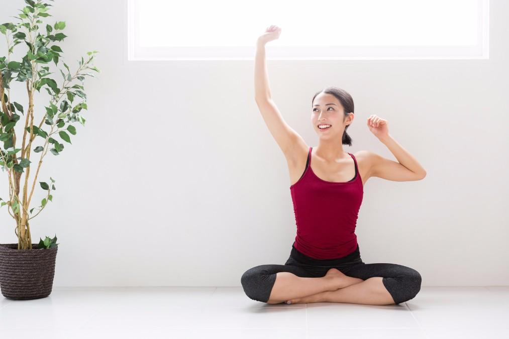 AKB大家志津香さんのダイエット成功は有酸素運動と筋トレにアリ!