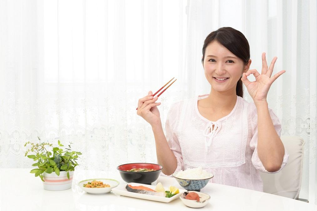 ぐったり疲れた時に食べたい!疲労回復効果のある食べ物10個