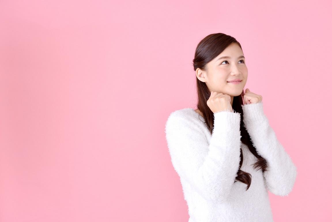 【恋よ実れ】恋愛成就に効果的な関西のパワースポット10選