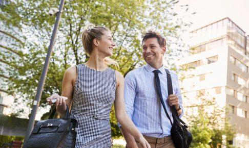 彼氏が欲しい社会人が恋人作りのためにやるべき7つのこと