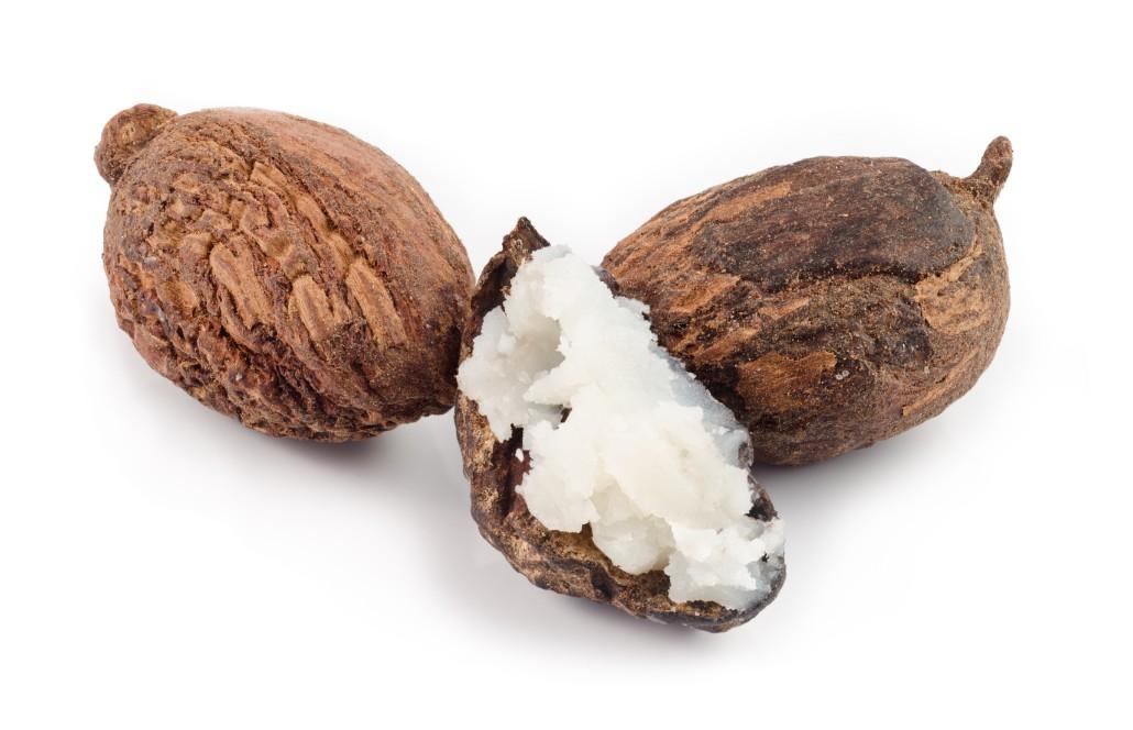 ココナッツオイルのダイエット効果