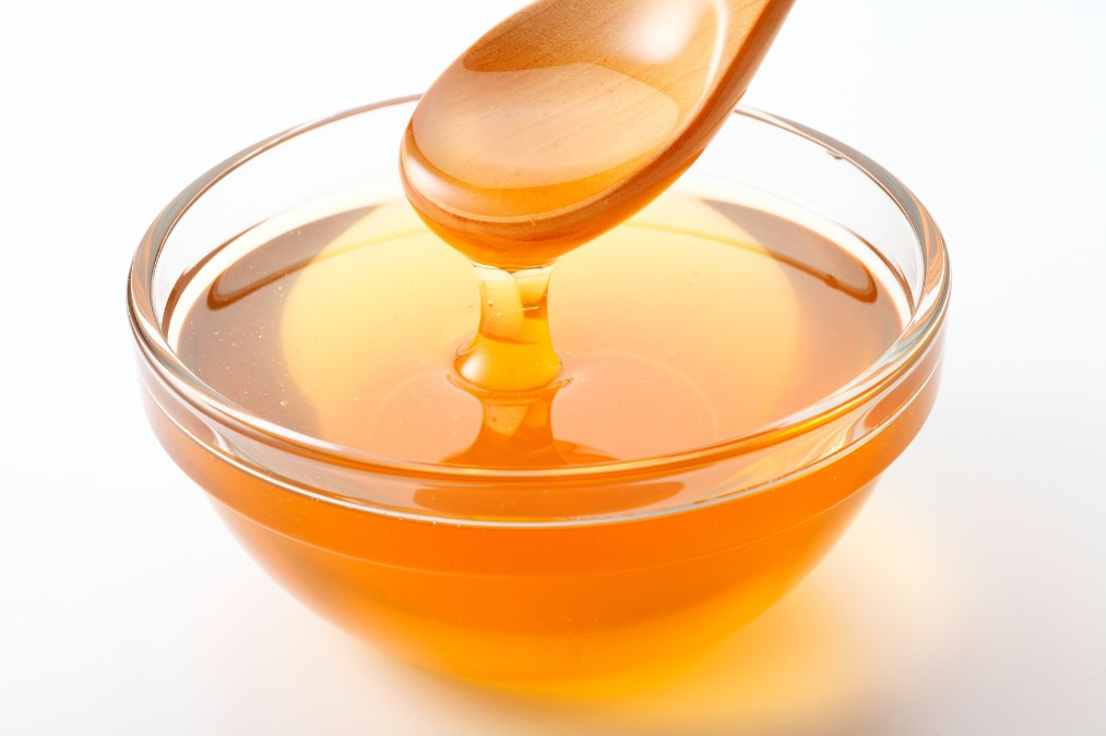 亜麻仁油がダイエットに効く5つの理由