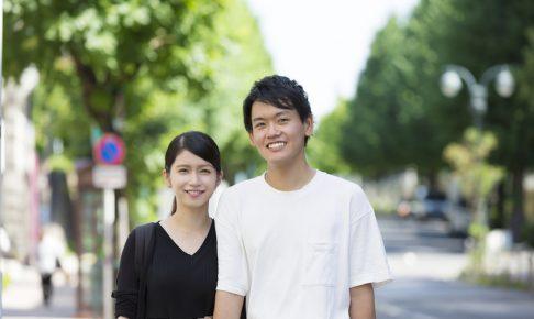 職場恋愛から結婚する場合の正しい報告の仕方
